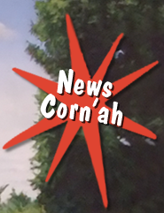 News Corn' ah