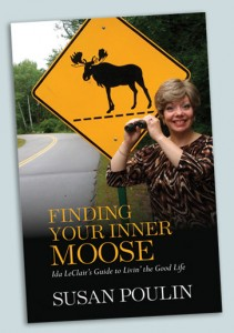 Finding-Your-Inner-Moose